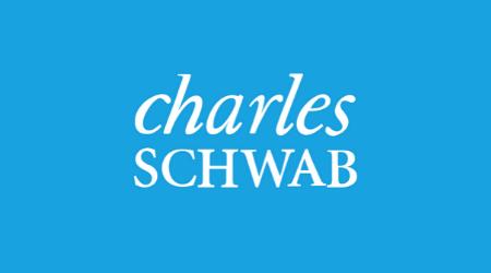 Charles Schwab Pledged Asset Line review