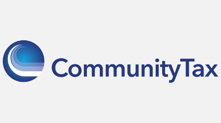 Community Tax debt relief review