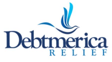 Debtmerica debt relief review