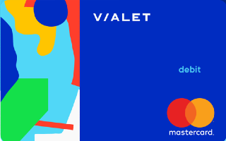 VIALET review