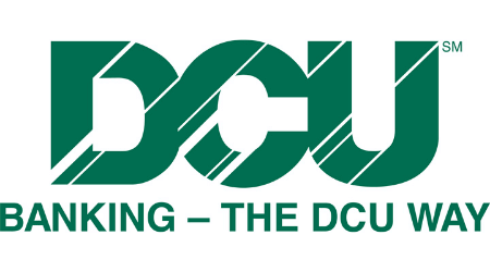 Digital Federal Credit Union (DCU) personal loans review