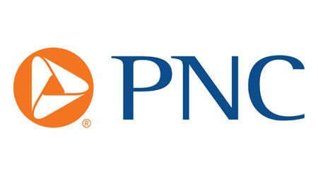 PNC Bank personal loans review