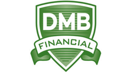 DMB Financial debt relief review