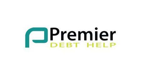 Premier Debt Help review