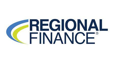 Regional Finance personal loans review