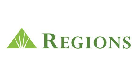 Regions Bank personal loans review