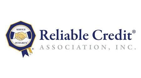 Reliable Credit personal loans review