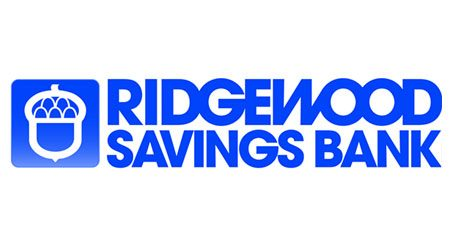 Ridgewood Savings Bank personal loans review