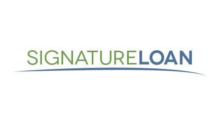 SignatureLoan personal loans review