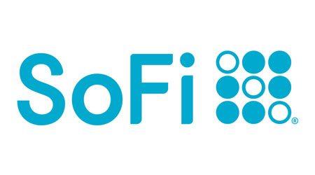 SoFi personal loan review 2021