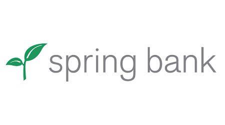 Spring Bank NY personal loans review