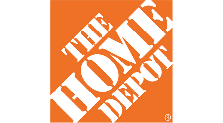 Home Depot Project Loan review
