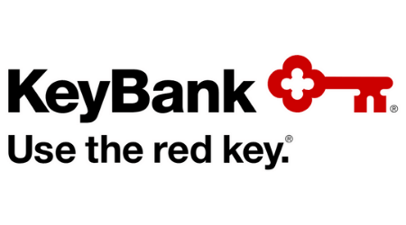 KeyBank unsecured lines of credit