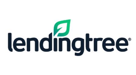 LendingTree personal loans service review