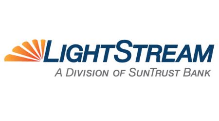 LightStream boat loans review