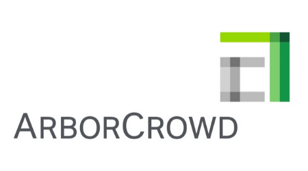 ArborCrowd review