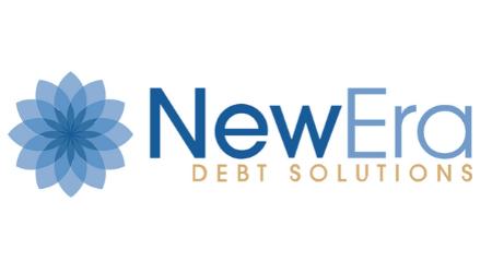 New Era Debt Solutions review