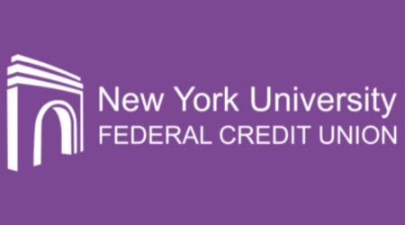 NYU Federal Credit Union personal loans review