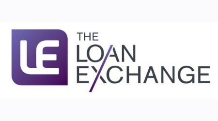 The Loan Exchange personal loans review
