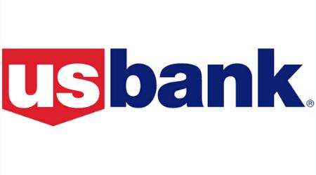 U.S. Bank Premier Loan review