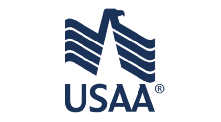 USAA leisure vehicle loans review — Motorcycles, boats, RVs and more