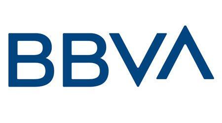 BBVA Personal Loans review