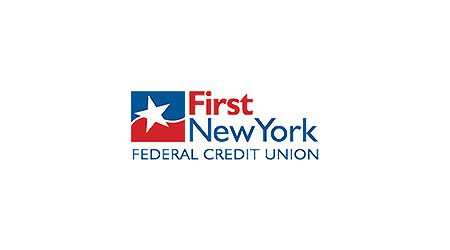 First New York Federal Credit Union personal loans review
