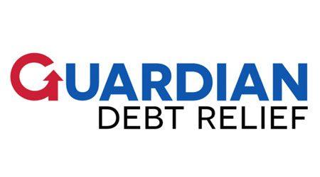 Guardian Debt Relief review