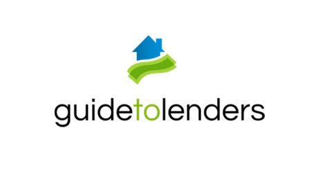 Guide to Lenders personal loan connection service review