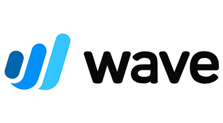 Wave Money business account review