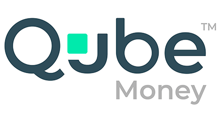 Qube Money review