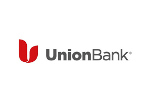Union Bank business loans review