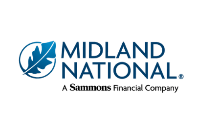 Midland National life insurance review 2021