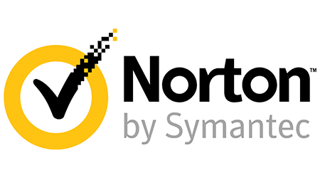 Norton By Symantec   Price, plans and features