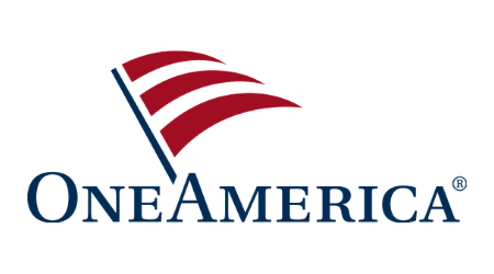 American United Life Insurance review 2021