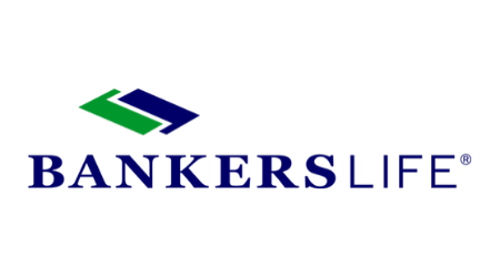 Bankers Life insurance review 2021