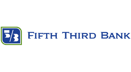 Fifth Third Bank auto loans review