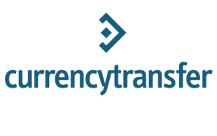 CurrencyTransfer review