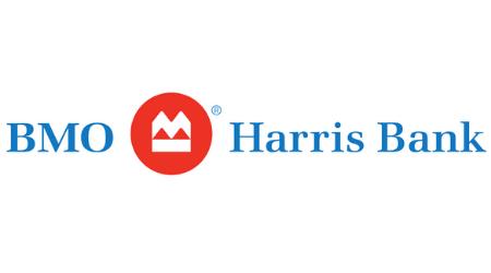 BMO Harris Bank auto loans review