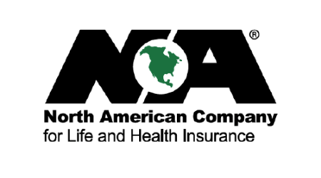 North American life insurance review