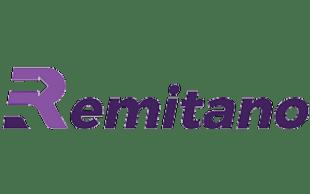 Remitano P2P cryptocurrency platform – review