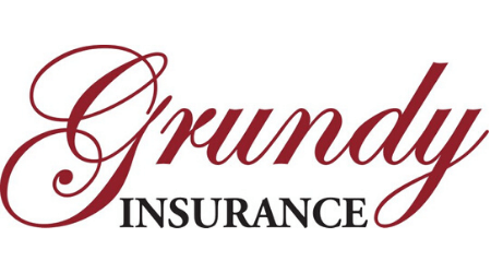Grundy classic car insurance review August 2021