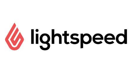 Lightspeed review