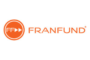 FranFund 401(k) business funding review