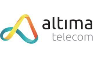 Altima Telecom Internet review