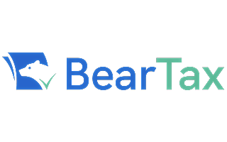 BearTax cryptocurrency portfolio tracker and tax app review