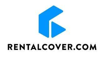 RentalCover.com rental car insurance Review