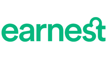 Earnest private student loans review