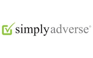 Simply Adverse