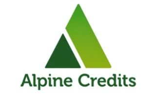 Alpine Credits Home Equity Loan Review